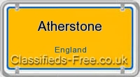 Atherstone board